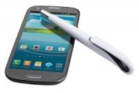 AP741137c Długopis Touch Pen