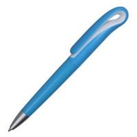 33717p-28 Długopis plastikowy