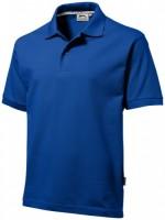 33S01471 Koszulka polo Forehand