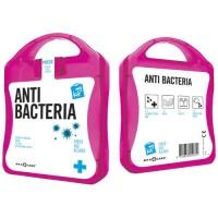 1Z250601f zestaw antybakteryjny 1Z250601f zestaw antybakteryjny