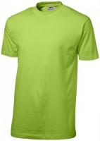 33S04722 T-shirt Ace