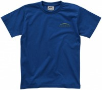 33S05471f Dziecięcy T-shirt Ace z krótkim rękawem 104 Kids