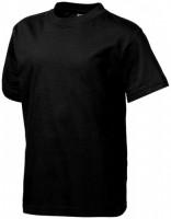 33S05996 T-shirt dziecięcy Ace