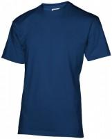 33S06476f T-shirt unisex Return Ace z krótkim rękawem XXXL Unisex