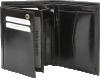 318013s-01 portfel skórzany