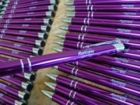C COSMO długopis metalowy