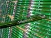 MC-C-20 COSMO długopis metalowy