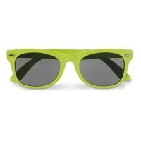 8254m okulary słoneczne dla dzieci