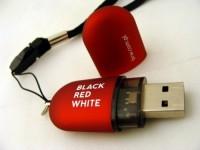 1003usb 16GB Pamięć USB 1003usb 16GB
