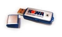 1005usb Pamięć USB 1005usb Pamięć USB