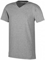 38016963 T-shirt Kawartha
