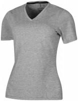 38017960 T-shirt damski Kawartha