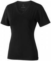 38017995 T-shirt damski Kawartha