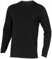 38018996 Koszulka z długim rękawem Ponoka