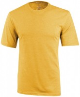 38020153 T-shirt Sarek