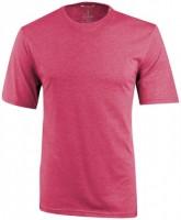 38020270f Męski T-shirt Sarek z krótkim rękawem XS Male