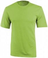 38020730f Męski T-shirt Sarek z krótkim rękawem XS Male