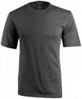 38020985 T-shirt Sarek