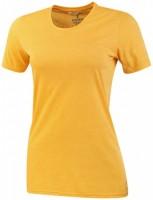 38021154 T-shirt damski Sarek