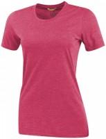 38021272 T-shirt damski Sarek