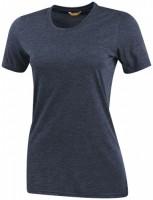 38021491 T-shirt damski Sarek