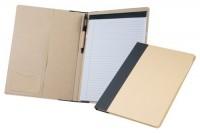 934380c Notes z długopisem w eko zestawie