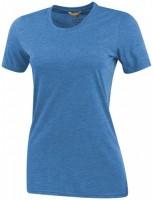 38021532 T-shirt damski Sarek