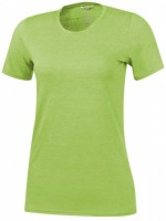 38021731 T-shirt damski Sarek