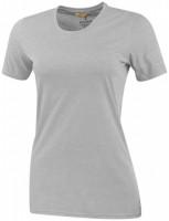 38021961f Damski t-shirt Sarek z krótkim rękawem S Female