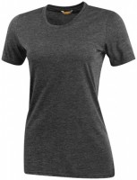 38021983 T-shirt damski Sarek