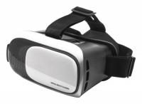 111978c-01 gogle do wirtualnej rzeczywistości