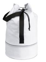 8350m plecak worek żeglarski