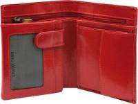312-013 portfel skórzany 312-013 portfel skórzany