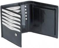 307-013 portfel skórzany 307-013 portfel skórzany