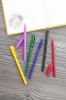 AP741311c Zestaw 6 sztuk długopisów
