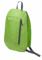 AP781152c plecak na format A4