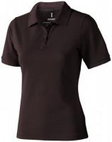 38081860 Damska koszulka polo Calgary