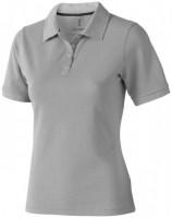 38081963 Damska koszulka polo Calgary