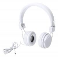 116178c-01 słuchawki