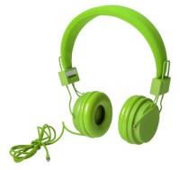 AP781161c słuchawki