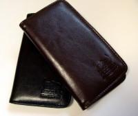 201020s-02 etui na karty kredytowe EKOSKÓRA