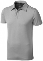 38084961 Koszulka Polo Markham
