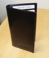 201-013 etui na karty kredytowe SKÓRA 201-013 etui na karty kredytowe SKÓRA