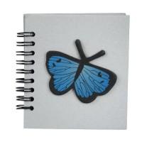 38237p Notes dla dzieci