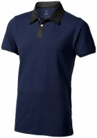 38092494f Polo York XL Male