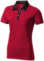 38093255f Polo damskie York XXL Female