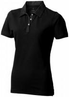 38093994f Polo damskie York XL Female