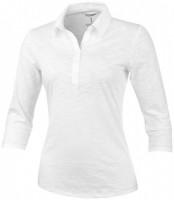 38095010 T-shirt damski Tipton