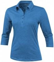 38095532 T-shirt damski Tipton