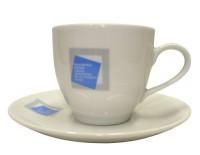 C_216_02 OLE biały 180ml Coffee
